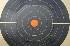 55gr HP BT PPU Rifle Line - 300m - 00x210224