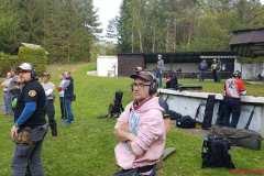 Rifle Senftenberg 2020-058
