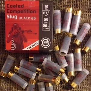 12-GECO-Competition-Slug-Black-26