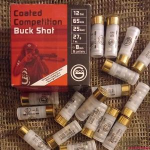 12-GECO-Competition-Buckshot-26