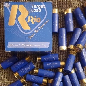 Rio-Target-Load-24