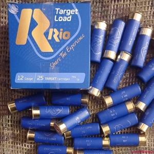 12-Rio-Target-Load-28-No.7,5