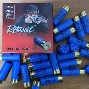 12-Rottweil-Spezial-Trap-28