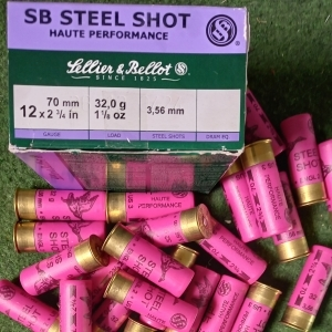SB-Steel-Shot-32