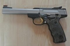 20160715-Browning-Buck Mark-UDX-47