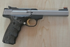 20160715-Browning-Buck Mark-UDX-48