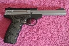 20170501-Browning-Buck Mark-UDX-67