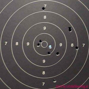 62gr FMJ Barnaul - 100m - 04x201111