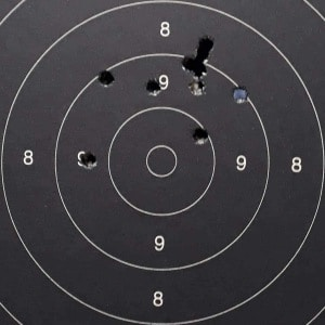 55gr FMJ PMC Bronze - 100m - 01x201219