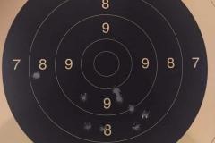 31 - MacGeibes - Pistole links