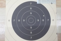 36 - Coachi - Pistole links