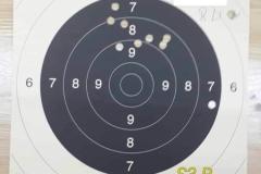 32 - mrd - Revolver links