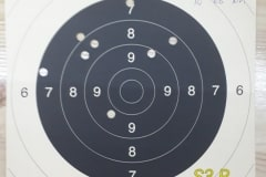32 - mrd - Revolver rechts
