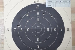35 - mrd - Pistole links