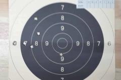 35 - mrd - Pistole rechts
