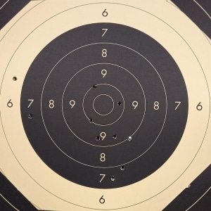 62gr FMJ Barnaul - 100m - 03x210130