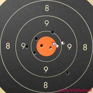 55gr HP BT PPU Rifle Line - 100m - 08x210224d