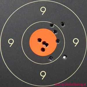 55gr HP BT PPU Rifle Line - 100m - 08x210224e