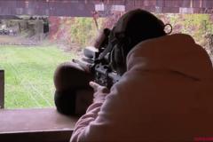 Rifle Senftenberg 2020-015c
