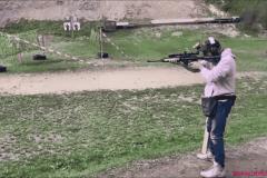 Rifle Senftenberg 2020-032