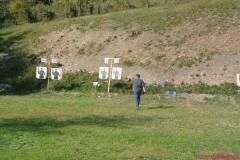 Rifle Senftenberg 2020-010a