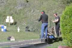 Rifle Senftenberg 2020-020