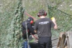 Rifle Senftenberg 2020-020b