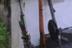Rifle Senftenberg 2020-090