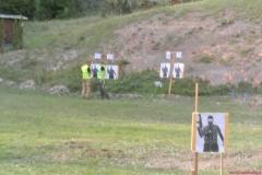 Rifle Senftenberg 2020-031b