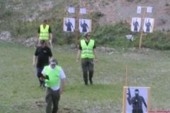 Rifle Senftenberg 2020-031a