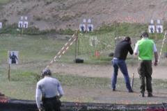 Rifle Senftenberg 2020-030