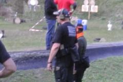 Rifle Senftenberg 2020-026