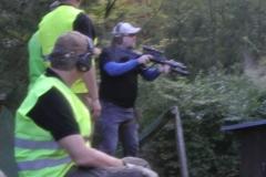 Rifle Senftenberg 2020-031