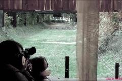 Rifle Senftenberg 2020-015a