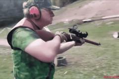 Rifle Senftenberg 2020-022a