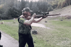 Rifle Senftenberg 2020-022b