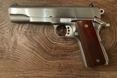 SPRINGFIELD Modell 1911-A1, cal.45