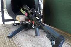 sSLG1 Kematen 10, Oberland Arms OA15 M5 BL
