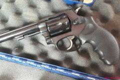 20200513 Taurus Mod 94 002 1600