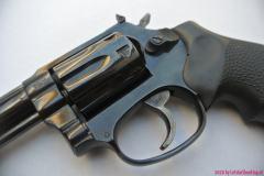 20200820 Taurus Mod 94 009 1600