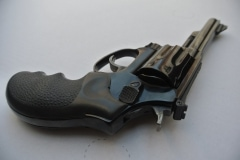 20200820 Taurus Mod 94 010 1600