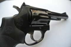 20200820 Taurus Mod 94 016 1600