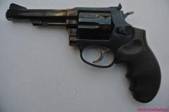 20200820 Taurus Mod 94 026 1600
