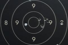 20201111 TT33-201111_Rangeday-LHA-17