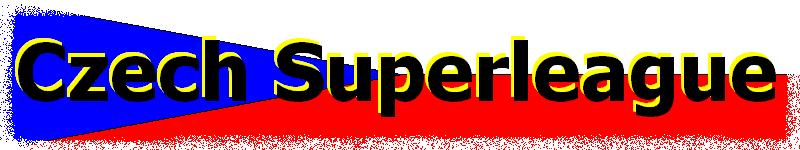 CZ Superleague