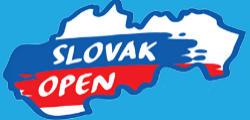 RDA Slovak Open