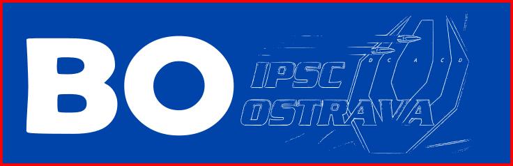 CZ IPSC BO 2021