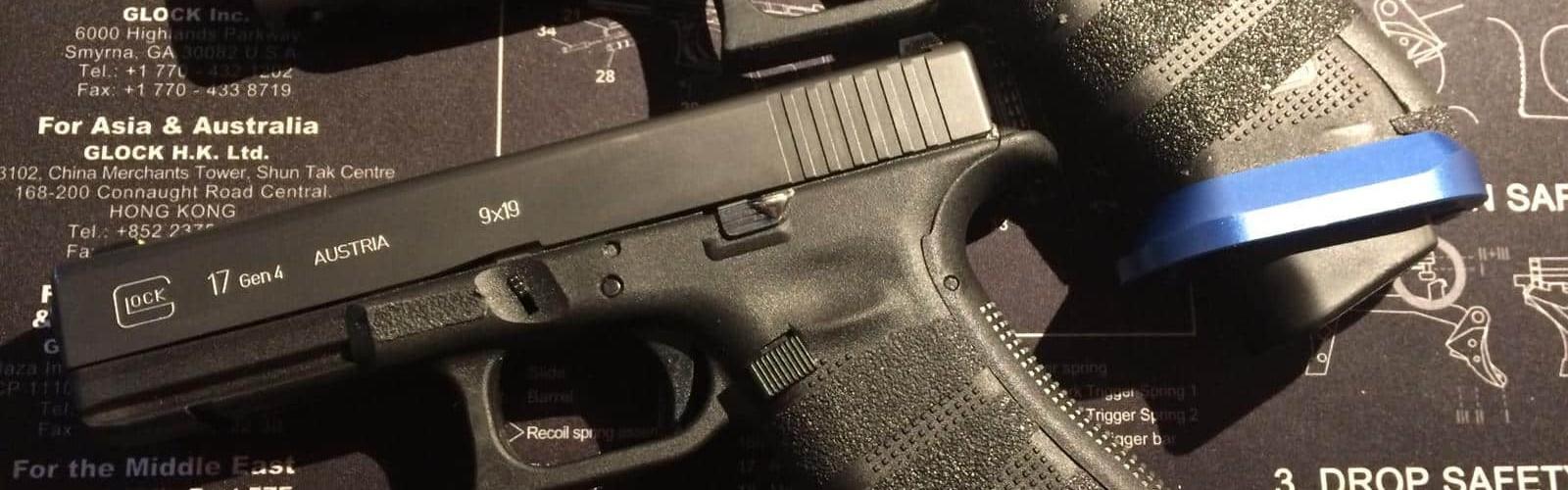 Glock 17/34