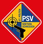 PSV st.poelten zaps
