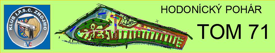 TOM71 2021